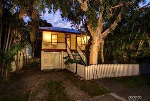 87 Longlands Street, East Brisbane, Qld 4169