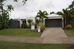 40 Ragamuffin Drive West, Coomera Waters, Qld 4209
