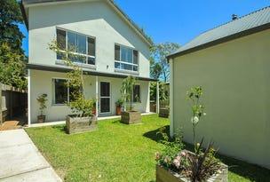 10 Cecil Rd, Blackheath, NSW 2785