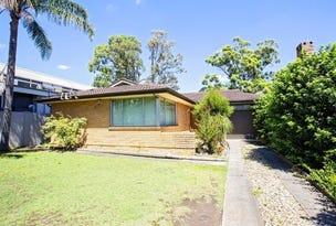 39 Peel Street, Canley Heights, NSW 2166