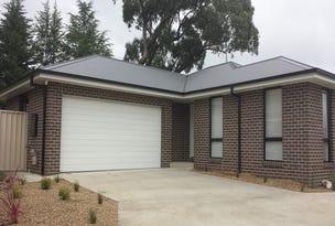 16 McCarron Place, Orange, NSW 2800
