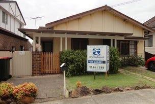 39  Innesdale Road, Wolli Creek, NSW 2205