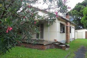 35 Stella Street, Long Jetty, NSW 2261