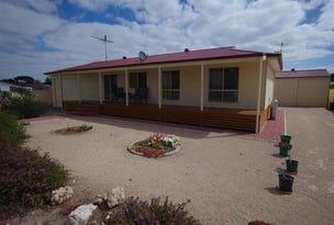 11 Progress Road, Hardwicke Bay, SA 5575
