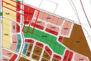 Lot 38 - 41 Muriel Court Precinct, Cockburn Central, WA 6164