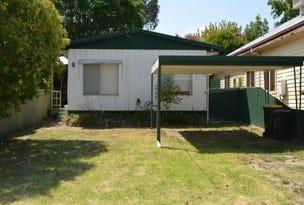 4 Dixon Street, Wangaratta, Vic 3677
