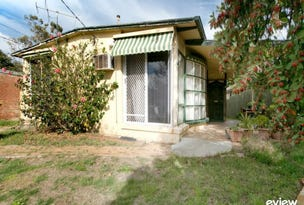 2 Heathmont Close, Frankston, Vic 3199