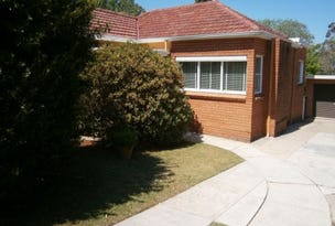 112 Norfolk Road, North Epping, NSW 2121