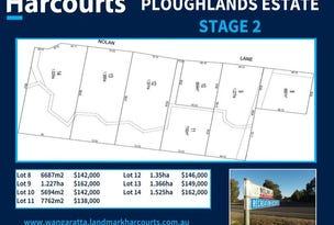 00 Nolan Lane, Tarrawingee, Vic 3678
