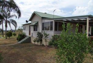 271B Glendon Lane, Singleton, NSW 2330