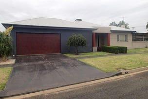 34 Vera Street, Corowa, NSW 2646