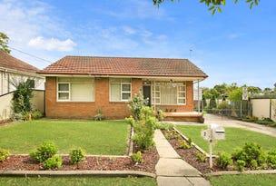 2 Jocelyn street, Chester Hill, NSW 2162
