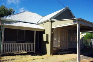 56 Percy Street, Wellington, NSW 2820