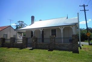 37 Kirkham Road, Bowral, NSW 2576