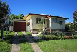 3 Page Street, South Grafton, NSW 2460