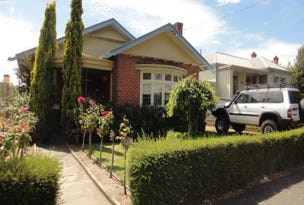 20 Stoke Street, New Town, Tas 7008