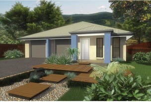 Nudgee, address available on request