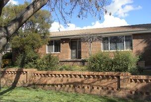 78 Matthews Avenue, Orange, NSW 2800