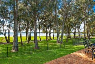 5 Benalla Close, Killarney Vale, NSW 2261