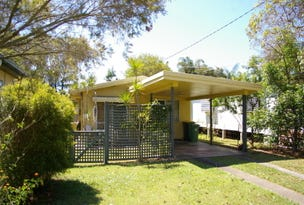 31 Windsor Place, Deception Bay, Qld 4508
