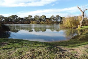 Lot 25 & A Wildens Way, Murray Bridge, SA 5253