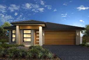 Lot 2  Wesley Street, Kangaroo Flat, Vic 3555