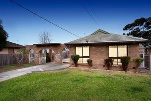 12 Kyora Court, Melton, Vic 3337