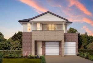 Lot 419 Learoyd Road, Edmondson Park, NSW 2174