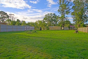 3240 Healesville-Kinglake Road, Kinglake, Vic 3763