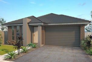 Lot 5 Op6 Gurner Ave, Austral, NSW 2179