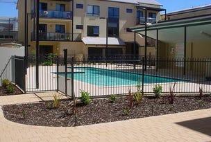 42 Dolphin Bay Apartments, Bunbury, WA 6230