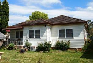 8 Mala Crescent, Blacktown, NSW 2148
