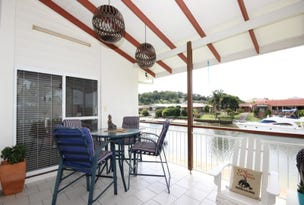 19 Commodore Court , Oxley Cove, Banora Point, NSW 2486