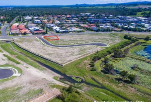 Lot 1709, Seabreeze Boulevard, Pottsville, NSW 2489