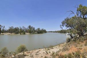216 Boeill Creek Road, Buronga, NSW 2739