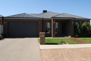 5 7 Lakeviews Circuit, Yarrawonga, Vic 3730