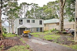 154 Loralyn Avenue, Sanctuary Point, NSW 2540