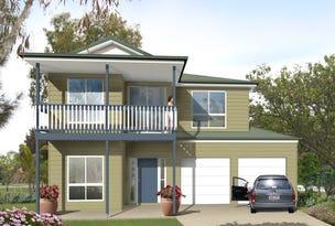 Lot 17 Harold Street, Port Augusta, SA 5700
