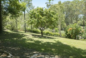 Lot 2/ 2 Yarraman Place, Tallebudgera Valley, Qld 4228