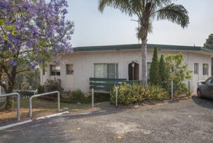 10/66 Springwood Avenue, Springwood, NSW 2777
