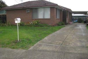 11 Calverton Road, Kealba, Vic 3021