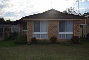 House 20 Torrance Crescent, Quakers Hill, NSW 2763