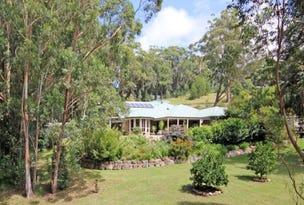 5 Hoddle Close, Conjola Park, NSW 2539