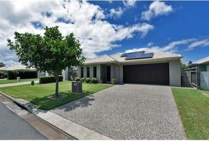 25 The Sanctuary Close, Port Macquarie, NSW 2444