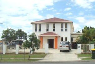 2 Glenala Road, Durack, Qld 4077