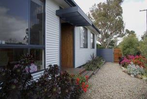 1A Bel-Air Avenue, Port Willunga, SA 5173