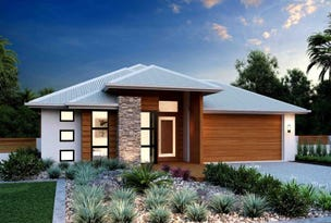 Lot 235 Leicester Street 'Ettamogah Rise', Springdale Heights, NSW 2641