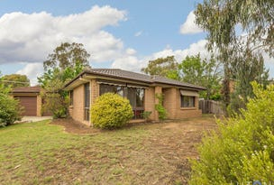88 Outtrim Avenue, Calwell, ACT 2905