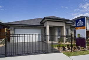 Lot 230 The Cascades, Silverdale, NSW 2752