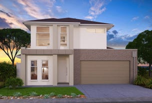 Lot 2  Erin Place, Athelstone, SA 5076